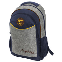 Hawthorn Hawks AFL Stealth Backpack