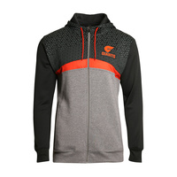 GWS Giants Men's Transition Hood - W17