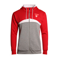 Sydney Swans Men's Transition Hood - W17