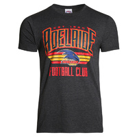 Adelaide Crows Supporters T-shirt - W18