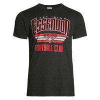 Essendon Bombers Supporters T-shirt - W18