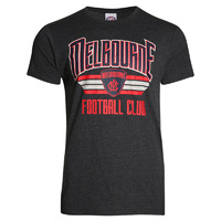Melbourne Demons Supporters T-shirt - W18