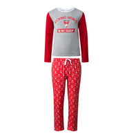 Sydney Swans Youth PJ Set - W19