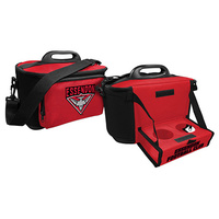 Essendon Cooler Bag With Tray