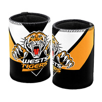 Wests Tigers Can Cooler - Jersey