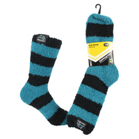 Penrith Panthers NRL Bed Sock