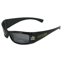 North Queensland Cowboys Polarised Sunglasses