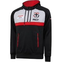 St Kilda Saints 2020 Mens Squad Hoody