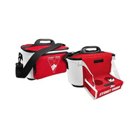 Sydney Swans Cooler - with Drinks Tray