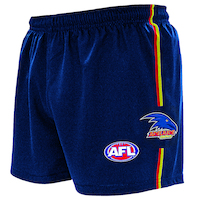 Adelaide Crows Football Shorts - Youth
