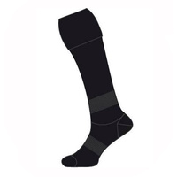 Port Adelaide Power Football Socks
