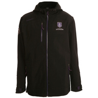 Fremantle Dockers Premium Soft Shell Jacket - Mens