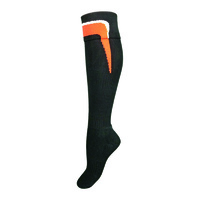 Wests Tigers Rugby Socks