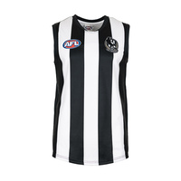 Collingwood Magpies Youth Supporter Guernsey