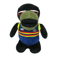 Adelaide Crows Singing Mascot Money Box