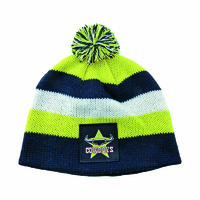 North Queensland Cowboys Toddlers / Babies Beanie