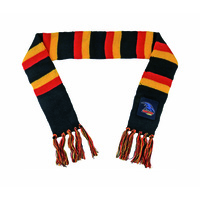 Adelaide Crows Toddlers/Babies Scarf