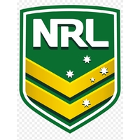 NRL Teams image